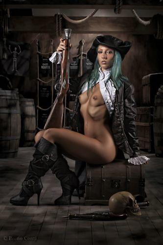 lisa fantasy
