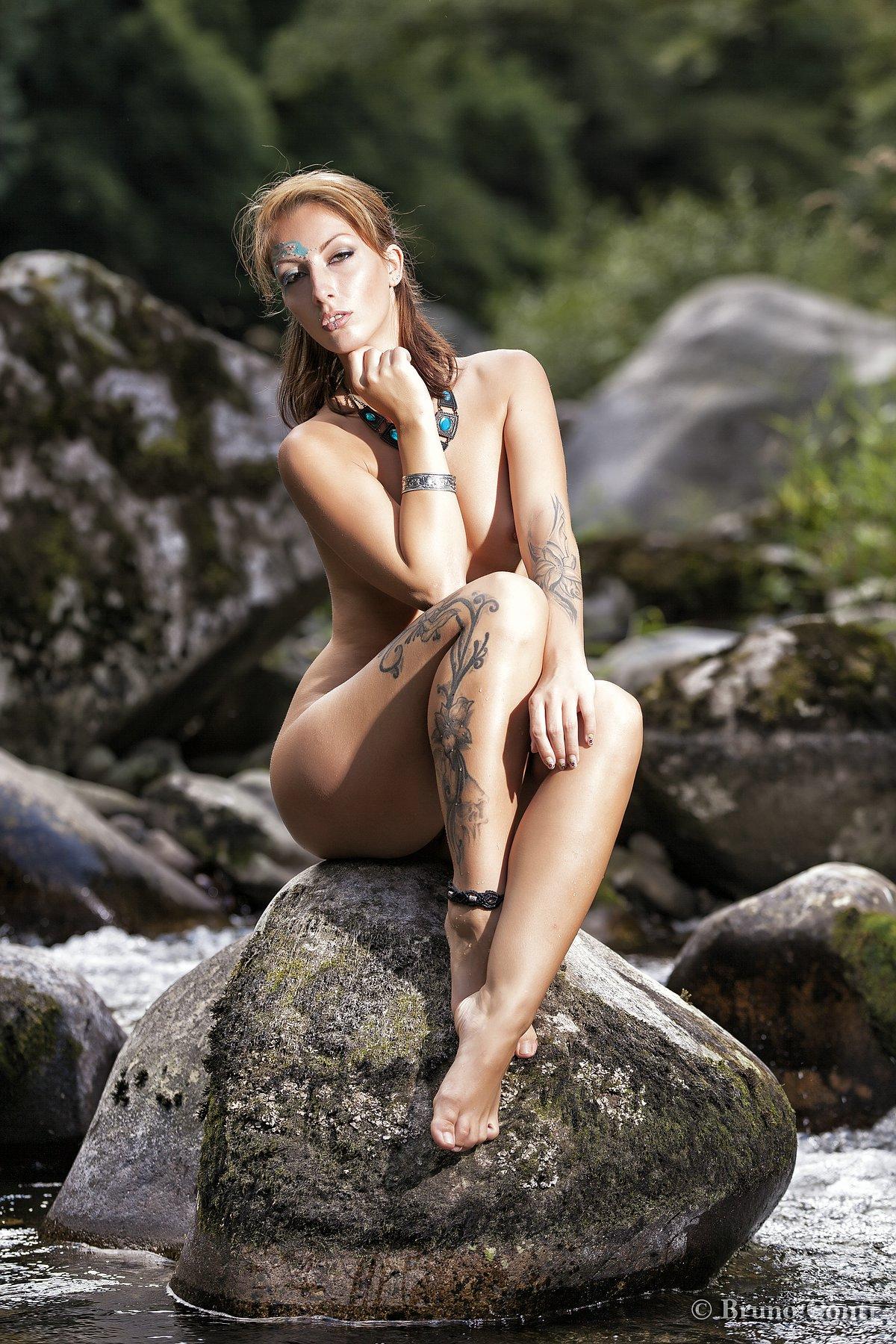 Lisa Murg