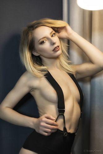 Vanessa W